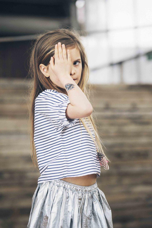 catherine vereecke - meisje catoo fashion